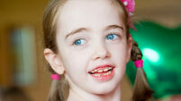 State to reimburse cost of medicinal cannabis for Ava Twomey