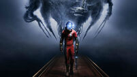 Gametech: Mimics play on imitation in new game Prey