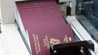 Overseas travel: Right or privilege? Removing passports for offenders
