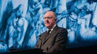 Justice Minister Charlie Flanagan set to face renewed opposition fire