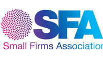 SFA urges more 'ambitious' budget