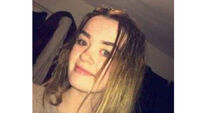Search intensifies for missing Elisha, 14