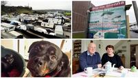 MORNING BULLETIN: Catch up on all the headlines