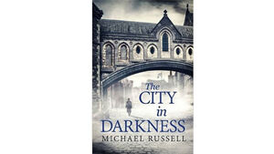 Book review: The City in Darkness