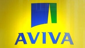 Rising premiums boost profits at Aviva Ireland