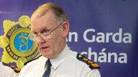 'They'll be here at a moment's notice': Chief Supt for Louth responds to claim armed gardaí under-resourced
