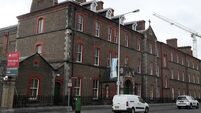 Former Magdalene Laundry to become centre for third-level education