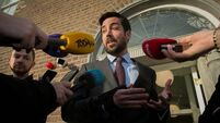 Eoghan Murphy to change rules on property tax
