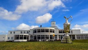 Pros united in declaring Royal Birkdale 'as good as it gets''