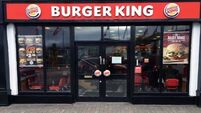 Burger King appeals as application to extend opening hours fails