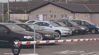 Brakes put on firm's use of Cork GAA grounds as car park