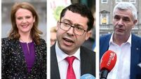 The Dáil we have isn't perfect — but it's better than what we had before