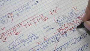 Study suggests overhaul of how maths is taught at primary level