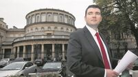 New tourism minister comes at 'pivotal' time
