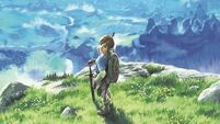 GameTech: New Legend of Zelda is a game to leave you breathless