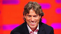 Comedy review: John Bishop at the Cork Opera House