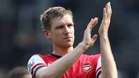 Terrace Talk: The BFG's fairytale return fed me humble pie