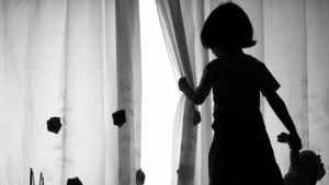 10% of reported images shown to be child sexual abuse