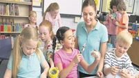 Call for revised teacher training