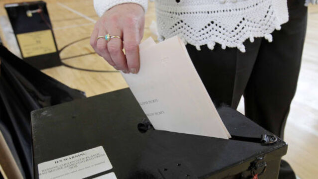 Constituency profile: Multiple challengers in Cork North Central shake-up