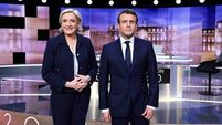 French election: Remake the centre to outflank extremists