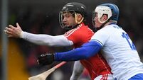 June journey turning up many twists as Cork remain in Division 1A