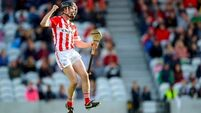 Joy for Imokilly but it's a strange kind of glory