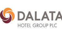 Dalata targets 15% of UK hotel market