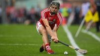 Two-point sideline cut on inter-county hurlers wishlist