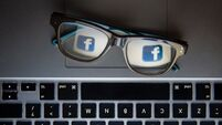 Facebook to help users take control of their personal information
