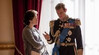 TV review: The Crown, season two