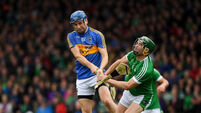 McGrath says it's old-style Munster championship now