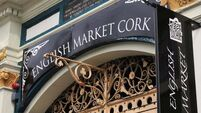 Fears over tour group rules at English Market