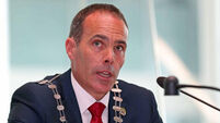 Mayor calls to upgrade main West Cork route to national status