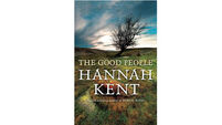 Book review: The Good People