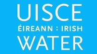 Irish Water pledges wastewater clean-up within three years