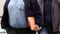 Cost of surgeries for patients with morbid obesity doubles