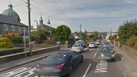 Extended upgrade proposals being considered for Cork's Wilton Corridor project