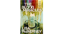 Book review: The Blood Miracles