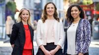 GirlCrew: An Irish-founded social networking app for women