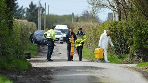 Man, 62, charged with murder of 74 year-old neighbour following incident in Kerry