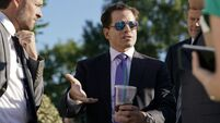 Buyer of Scaramucci hedge fund faces more hurdles