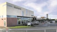 Staff losses impact on hospital's safety