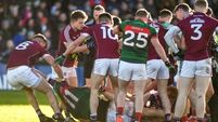 Give sense a chance: GAA has madness in abundance and it isn't even March