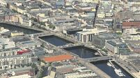 Cork City set to host European Maritime Day event
