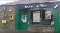 Closure of Blarney tourist office 'great loss to village'