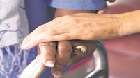 Call for safeguarding legislation to protect vulnerable adults