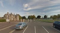 St Finbarr's infant burials may not be investigated