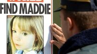 Madeleine McCann: The world took notice when a little girl went missing in paradise