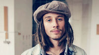 JP Cooper: 'Success took a lot of hard work and stubbornness'